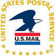 We Ship by USPS Everyday