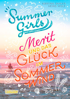 https://www.carlsen.de/hardcover/summer-girls-3-merit-und-das-glueck-im-sommerwind/65798