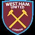 Kit West Ham 2019/20 DLS