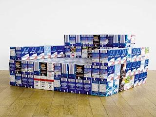 Cara Memanfaatkan Kotak Susu Bekas Menjadi Kursi Anak.jpg