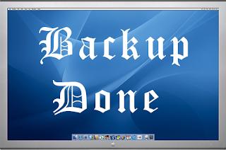 manual-backup-of-mobile-phone-data