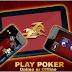 Poker Offline v2.2.2
