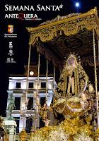 Antequera (Ayuntamiento) - Semana Santa 2018