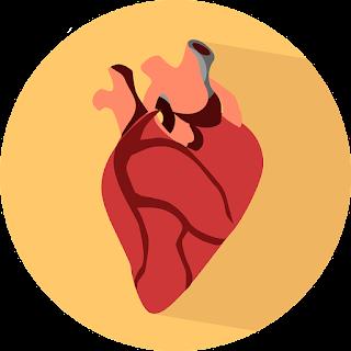 Tips Menjaga Kesehatan yang Tepat