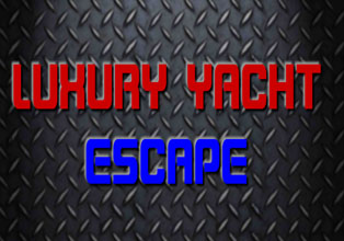 EightGames Luxury Yacht Escape Walkthrough