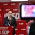 Predsjednik KO SDP-a TK Enver Bijedić: 'Nije dogovorena koalicija ni sa jednom političkom strankom'