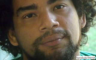 Necropsia aponta que estudante morto na UFRJ teria sido asfixiado.