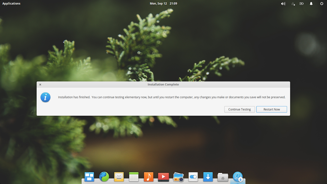 How To Install elementary OS 0 4 Loki