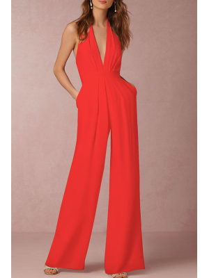 https://www.berrylook.com/en/Products/halter-backless-zipper-plain-jumpsuits-205426.html?color=red