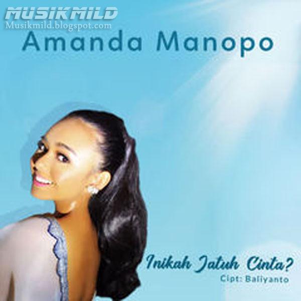 Download Lagu Amanda Manopo Terbaru