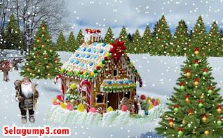 Download Lagu Rohani Mp3 Full Album Natal Terbaru Tahun Ini