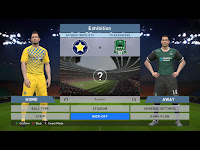 [PES 2016] PTE Patch 4.0 - RELEASED 03/02/2016