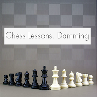 Chess Lessons Damming