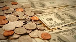 pengertian dan jenis lembaga keuangan bukan bank (LKBB)