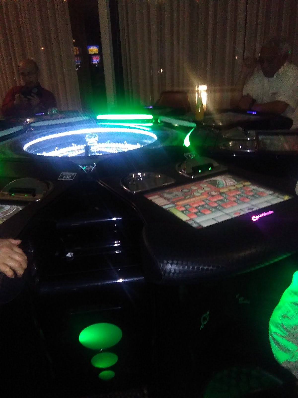 Hollyoaks fanfiction poker night