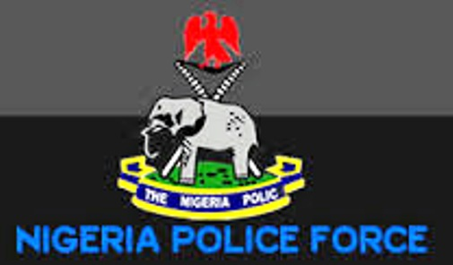 Lagos, Oyo, Abuja Check Out The Official Numbers You Can Use To Call The Police In Case Of An Emergency