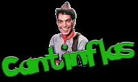 Cantinflas - Películas