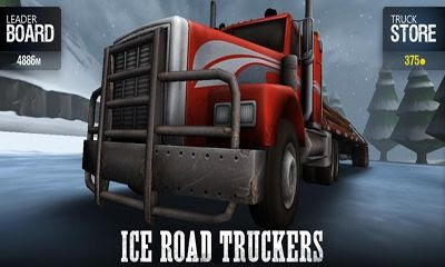 Ice Road Truckers Apk For Android Download