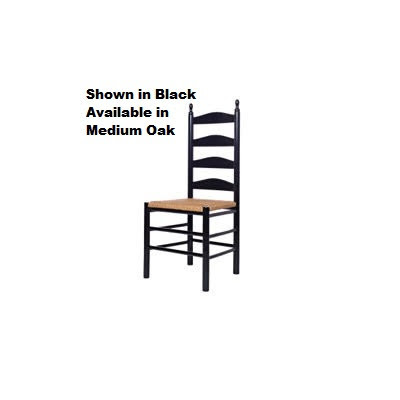 Mix Match Chairslove It Or Hate It additionally Round Dining Tables moreover Woodard Pinecrest Wrought Iron Table 6 Chairs 1940 50 Seahorse Seashell RARE together with How To Make A Paper Doll House Table Chairs besides Acrow Prop 1 9m 3 4m. on log table and chairs