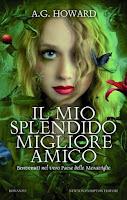 http://bookheartblog.blogspot.it/2015/05/il-mio-splendido-migliore-amico-di-a.html