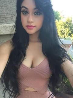 Mujeres Sexy 2018