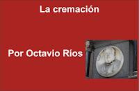 https://historiaiglesiablog.blogspot.com/2018/06/la-cremacion_12.html