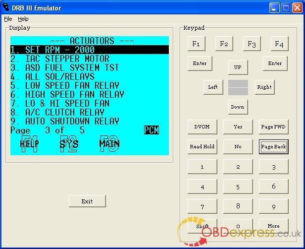 drb3-emulator-vci-pod-clone (30