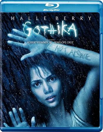 Gothika 2003 Dual Audio Hindi Bluray Download