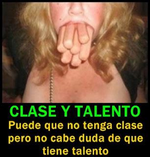 boca-mujer-talento