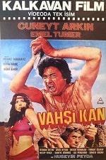 Vahsi kan AKA Turkish First Blood (1983)