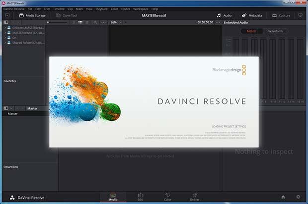 davinci resolve studio 15 activation key free mac