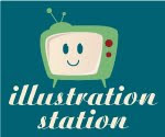 Worldwide Opportunites for Illustrators