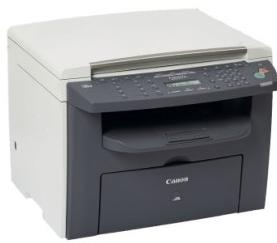 http://www.printerdriverupdates.com/2017/07/canon-i-sensys-mf4018-driver-free.html