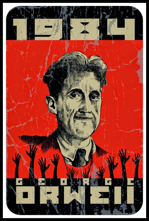 31 Alessandro-Bacci-Middle-East-Blog-Books-Worth-Reading-Orwell-1984