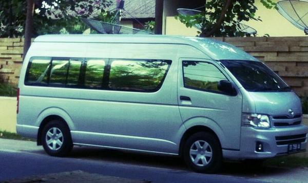 HARGA TRAVEL MALANG SAMPANG