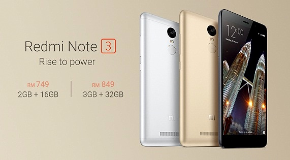 Image Result For Redmi Note X