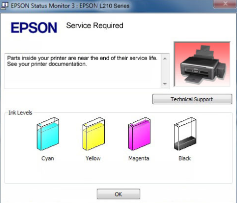 EPSON TX120 NX120 SERIES DOWNLOAD DRIVERS