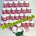 Lipo Diet (Botanical BH)
