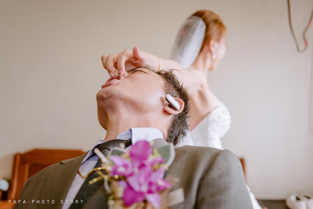 婚宴, 婚攝, 推薦, 民權晶宴, 類婚紗, 晶宴會館