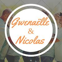 http://www.noimpactjette.be/2017/07/participants-gwenaelle-et-nicolas.html