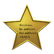More reviews for 2016?: Yes... By Authors For Authors