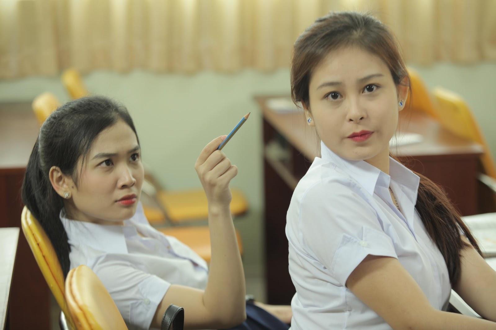 anh do thu faptv 2016 68 - HOT Girl Đỗ Thư FAPTV Gợi Cảm Quyến Rũ Mũm Mĩm Đáng Yêu