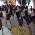 TOR TIV STOOL: Tiv Traditional Council Makes Important Announcement Regarding The Selection Of New Tor Tiv