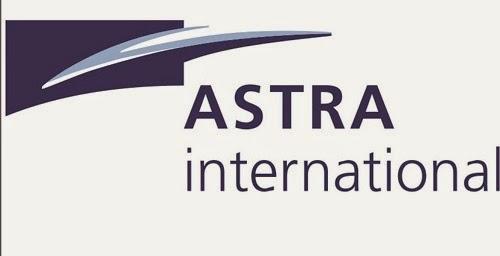 Info Lowongan Kerja PT Astra International Tbk Hari ini
