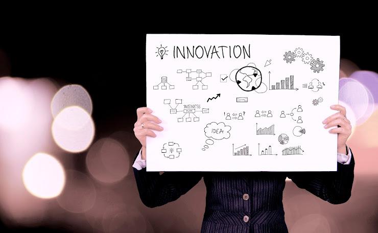 Cómo Construir un Negocio Online desde cero utilizando el Método Lean Startup