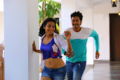 Iddari madhya 18 Movie stills-thumbnail-2
