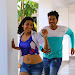 Iddari madhya 18 Movie stills-mini-thumb-2
