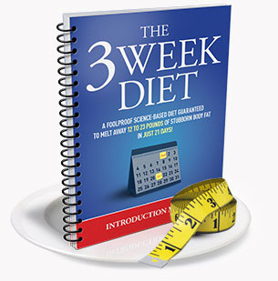 3-week-diet-review-lose-weight-in-3-week