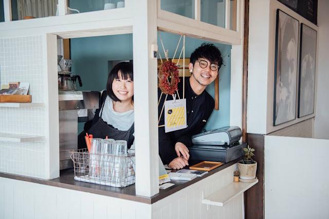 Swan鵝牌極致鵝絨日式刨冰機 鵝絨雪花冰機 #給愛好蔬食的你的刨冰提案 #寫真教室裡的烏雲密布刨冰 店經理同時也是攝影教室老師 -swan-kakigori-Photography-studio-cafe-nana-tsumori-managers-and-teachers