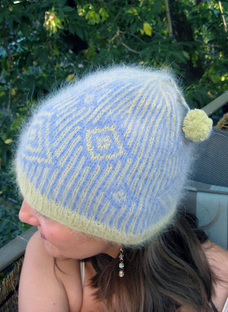 ec8fcb57ddb I then came back to the free hat pattern